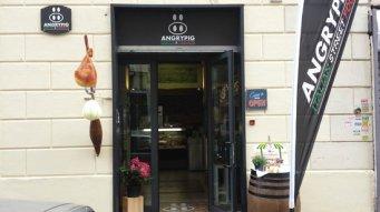 angrypig-birretta-e-porchetta